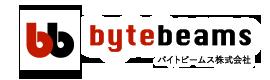 バイトビームス株式会社|東京都港区赤坂、渋谷区表参道のホームページ制作会社